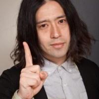 matayoshi1125