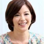 中野美奈子は結婚した医師の旦那と離婚危機も!子供や妊娠は