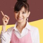 料理研究家・園山真希絵の二股交際から店の閉店・勘違い発言