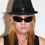 元X JAPAN・TAIJI(沢田泰司)の波瀾万丈人生!子供をもうけるも離婚