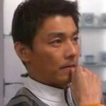 俳優・田中実は妻と子供に恵まれるもなぜ!同じ舞台出演の沖田浩之に続き