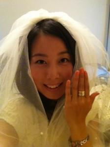 山本太郎は元妻・割鞘朱璃と結婚もスピード離婚!政治家転身 | アナエンタ