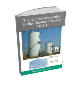 UASB ebook 3D cover