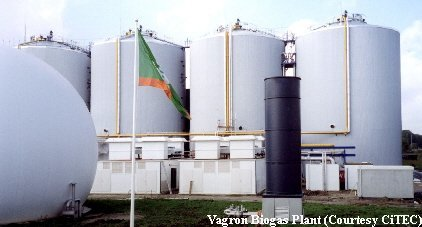 a_Vagron_Biogas_Plant_CiTEC_small