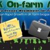 UK On-farm Anaerobic Digestion