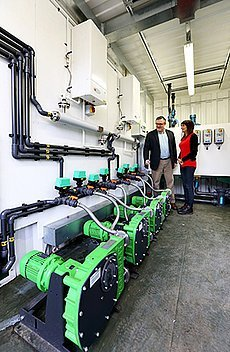 Anaerobic Digestion Using Microbial Fuel Cell Systems
