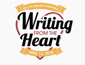 writing-from-the-heart