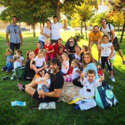 Parques Reunidos, ¡multiplicaos!
