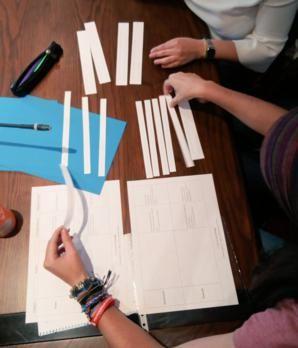 Herramientas para introducir la perspectiva de género en la Administración