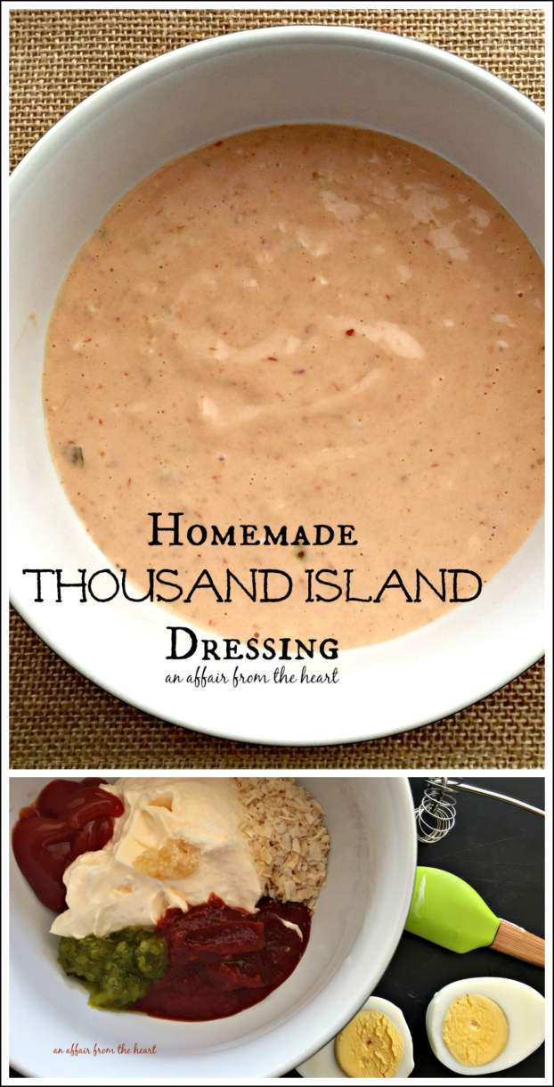 recipe: what salad goes with thousand island dressing [34]