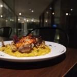 All-New Swensen's Menu- Featuring Locally-Inspired Desserts