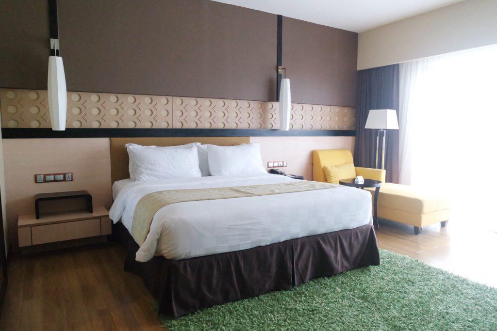 Deluxe Room_1