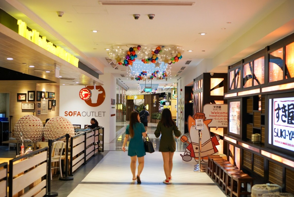 Shopping with Marina Square_01