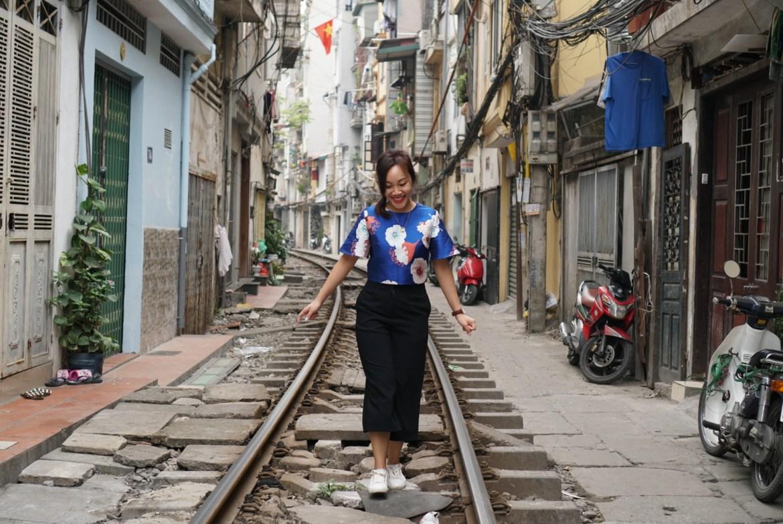 Hanoi Train Street_Tracks (3)