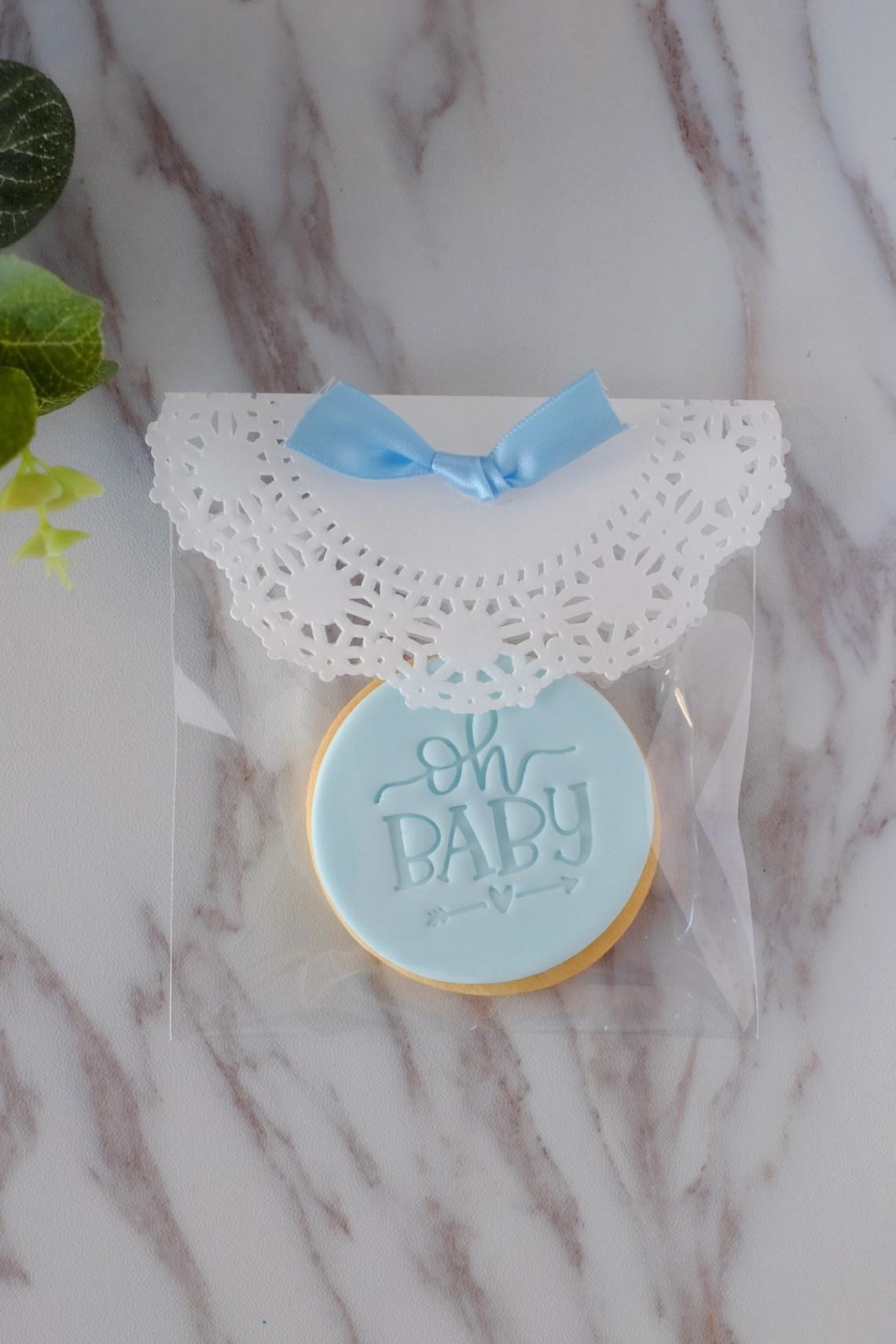 Petite Joy Bakes_Cookie Favor