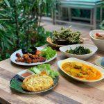 Hotel Review: M Social Singapore