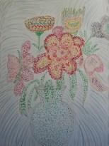 Pointillism (2)