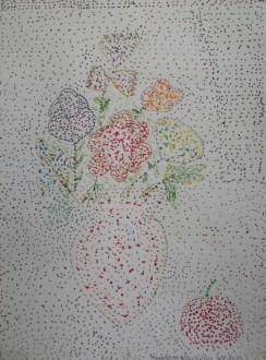Pointillism (7)