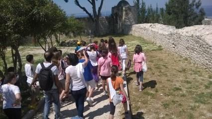 Κάστρο της Πάτρας (2)