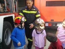 Πυροσβεστική (4)