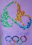 Ρίο 2016