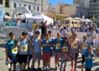 run-greece-patras-2016-anagennisi-ike-1