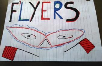 f1yers-logotypo-9