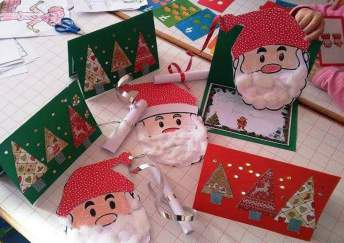 christmas-crafts-15