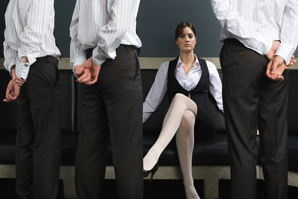sexual-harassment-at-work