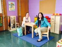Classroom Teachers