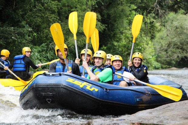 Gramado_rafting2