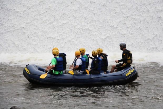 Gramado_rafting3