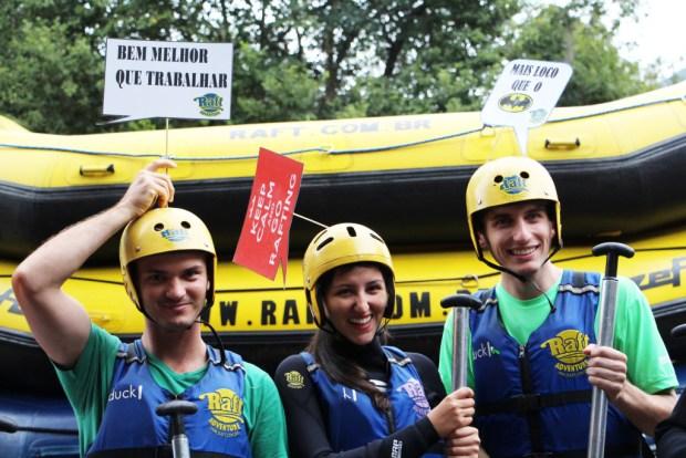 Gramado_rafting4