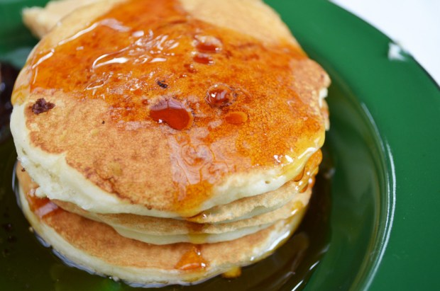 SnowValley_Pancakes