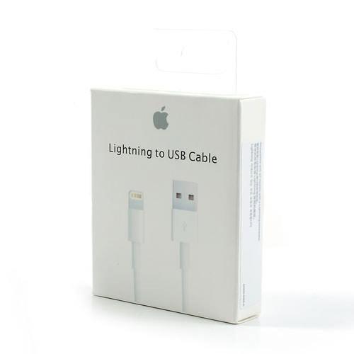 Apple-Lightning-USB
