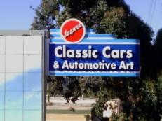 custom-business-sign-made