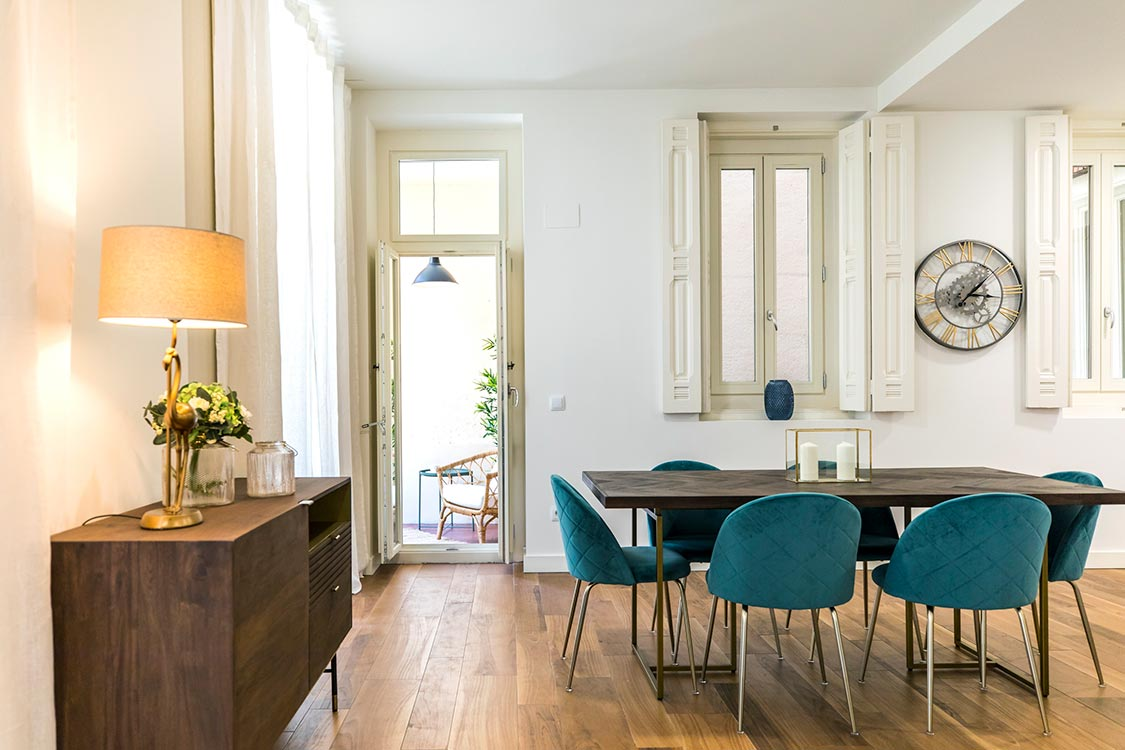 Home-staging-para-vivienda-Ana-Hevia-Interiorismo