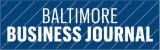 Ana Isabel Photography has photographed for the Baltimore Business Journal