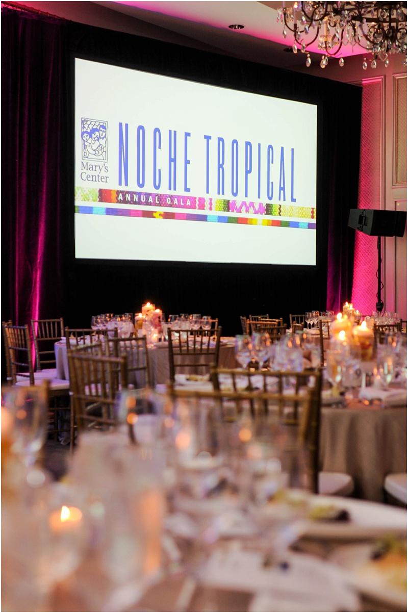 Corporate gala at the Four Seasons in Washington DC (138)