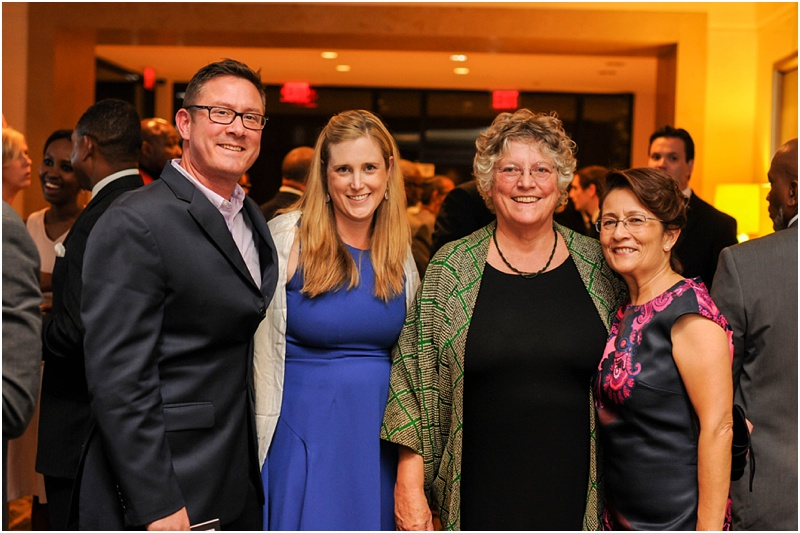 Corporate gala at the Four Seasons in Washington DC (115)