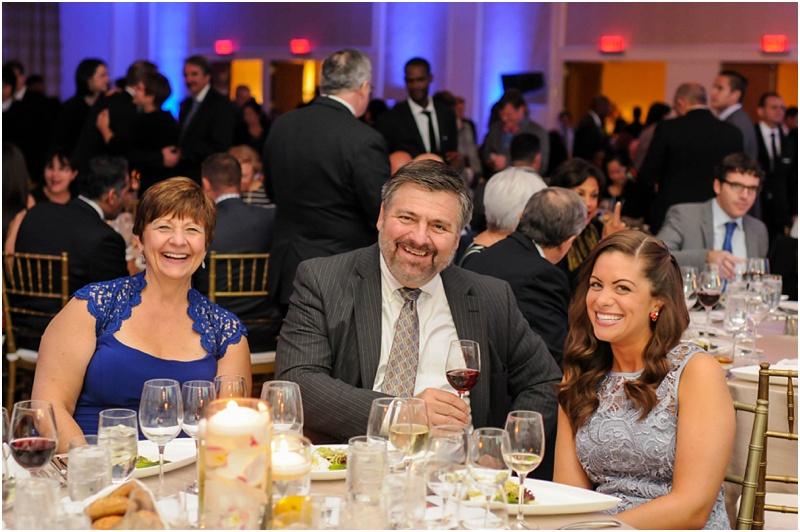 Corporate gala at the Four Seasons in Washington DC (89)