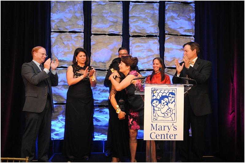 Corporate gala at the Four Seasons in Washington DC (43)