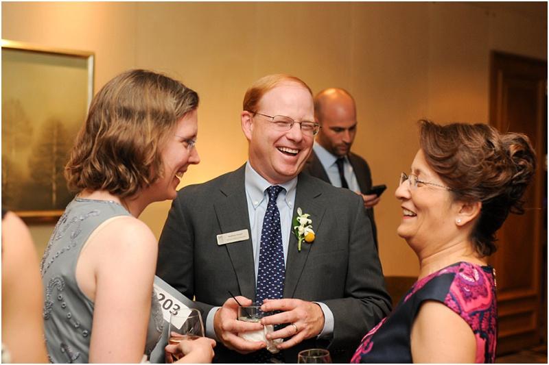 Corporate gala at the Four Seasons in Washington DC (157)