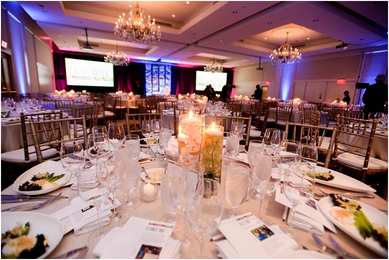 Corporate gala at the Four Seasons in Washington DC (149)