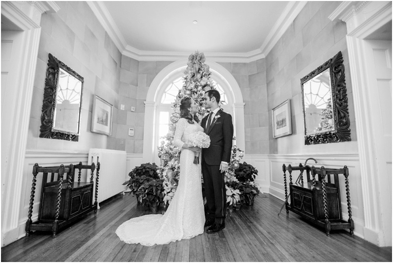 Belmont Country Club Wedding Virginia118