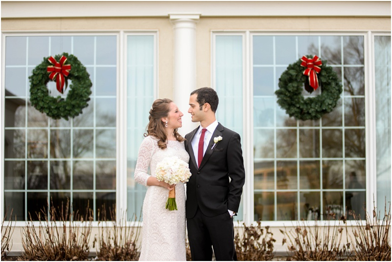 Belmont Country Club Wedding Virginia151