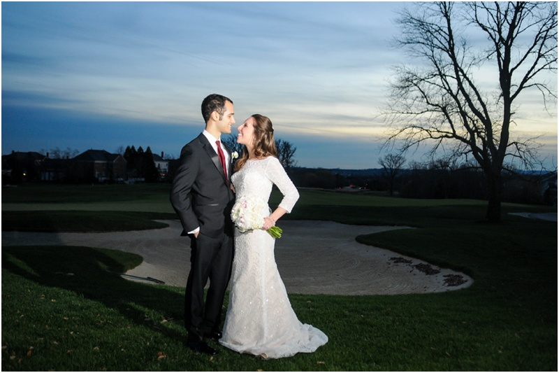 Belmont Country Club Wedding Virginia175