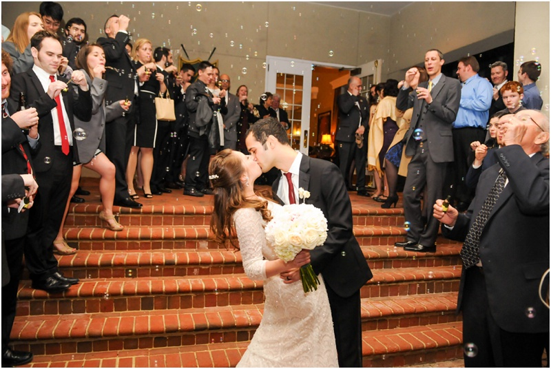 Belmont Country Club Wedding Virginia244