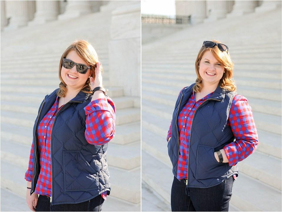 Washington DC corporate and casual headshots13