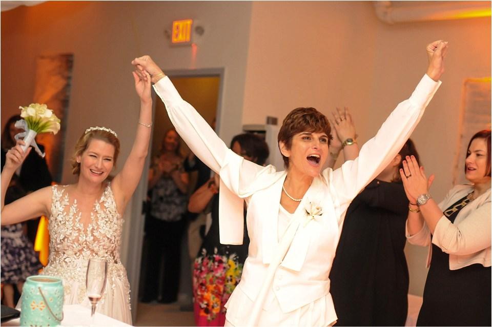Tina & Jamie Leeds Wedding at Hank's Pasta Bar209